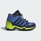 Adidas Cm7710 Terrex Mıd Gtx K Çocuk Outdoor Ayakkabı