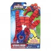 Marvel Spider Man Örümcek Adam Sinister 6 Elektronik Eldiven