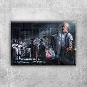 Total War Rome Octavian Oyunu Dijital Fantastik Ka...