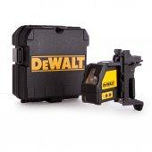 Dewalt Dw088k Dikey Yatay Lazer Hizalayıcı (Distom...