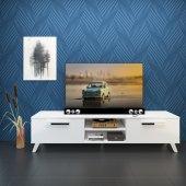 Senem Tv Ünitesi 7 Farklı Renk Seçeneyiyle