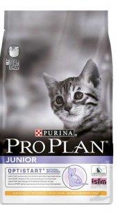 Proplan Yavru Kedi Maması 3kg