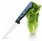 Sürmene Sürbısa 61002 Sebze Salata Bıçağı