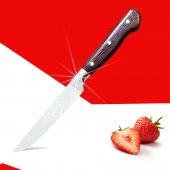 Sürmene Sürbısa 61003 Yöresel Model Sebze Meyve Sosis Bıçağı