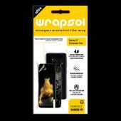 Wrapsol Galaxy S7 Poliuretan Film Arka Ön Gp A310c...