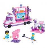 Lighting Stage Car Lego Set Bj 34bfb0253