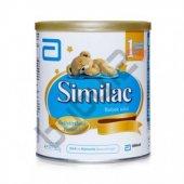 Similac 1 Bebek Sütü 0 6 Ay 360gr