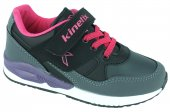 Kinetix Capera 7k Çocuk Spor Ayakkabı