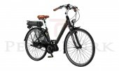 Mosso Steps Elektrikli Bisiklet