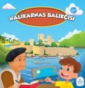 Pötikare Yayıncılık Halikarnas Balıkçısı Meltem Ulu