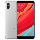 Xiaomi Redmi S2 32gb 3gb Ram Global Versiyon Cep Telefonu