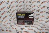 En Ucuz Ekranlı Ve Ses İkazlı Niken Park Sensörü