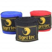 Tigertec Profesyonel Boks Bandajı