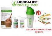Herbalife Program 1 Hızlı Başlangıç Seti Herbalife...