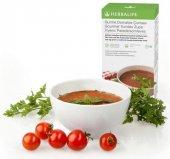 Herbalife Gurme Domates Çorbası Kalorisi Düşük Herbalife Çorbası