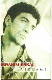 Ibrahim Erkal Kaset