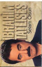 Ibrahim Tatlıses Kaset