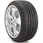 205 40r18 82w (Rft) (*) Potenza Re050a Bridgestone Yaz Lastiği