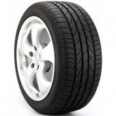 265 40r18 97y Extended (Moe) Potenza Re050 Bridgestone Yaz Lastiği