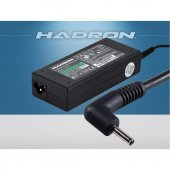 Notebook Adaptör 19v 3.42a 3.0*1.1 Grundıg Hd8805 50