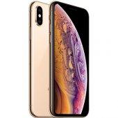 ıphone Xs 64gb Gold (2 Yıl Apple Türkiye Garantili)