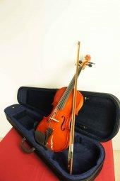 Keman Paganini