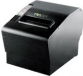 Possıfy My8x Serı Usb Ethernet Kagıt Korumalı Pos Yazıcı