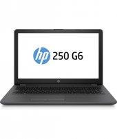 Hp 250 G6 3vk10es I5 7200u 4gb 500gb 2gb R520 Vga 15.6