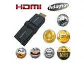 Goldmaster Adp 207 Hdmı Adaptör