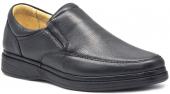Gedikpaşalı 9kb 1301 B Siyah Erkek Ayakkabı Ayakkabı Erkek Ortopedik
