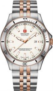 Swiss Military 06 5161.2.12.001 Kol Saati
