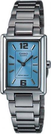 Casio Ltp 1238d 2adf Kol Saati