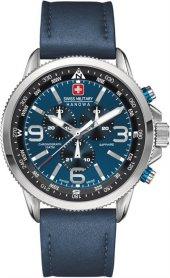 Swiss Military 06 4224.04.003 Kol Saati