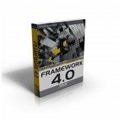 Framework 4.0