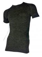 Ultra Lıght Dry Actıve Erkek Spor Tişört Sporcu Ti...