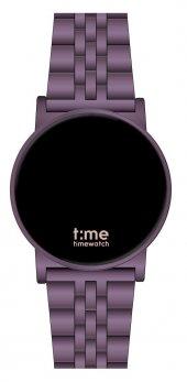 Time Watch Dokunmatik Kol Saati Tw.108.2pbp