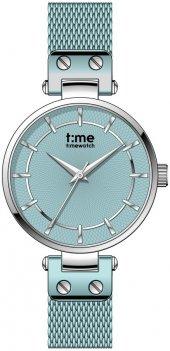 Time Watch Bayan Kol Saati Tw.133.4cmm