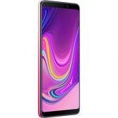Samsung Galaxy A9 128 Gb (Samsung Türkiye Garantil...