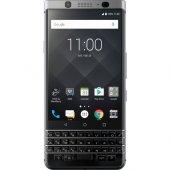 Blackberry Keyone (Resmi Distribütör Garantili)