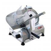 Gıda Dilimleme Makinesi Bıçak Çapı 300 Mm