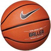 Nike Baller Outdoor 7 No Kauçuk Basketbol Topu Nkı3285507