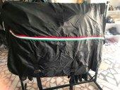 Blanket (Battaniye) 125 Cm