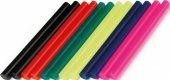 Dremel 7 Mm Renk Çubukları (Gg05) 12li