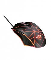 Trust 22332 Gxt 160 Ture Gamıng Mouse