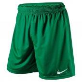 Nike Park Knit Wb 448222 302 Maç Şortu