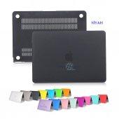 Mcstorey Macbook Pro Retina A1502 A1425 13 İnç Kıl...