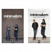 Minimalizm Set