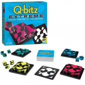 Q.bitz Extreme