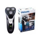 Philips At610 14 Aqua Touch Tıraş Makinesi