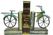 Kitap Stoper Bisiklet Y0001